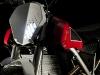 scrambler-motorcycle-3
