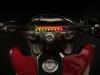 scrambler-motorcycle-4