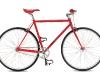 DRAFT-LITE-RED-900px