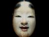 Noh_Mask