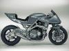 icon-sheene-motorcycle