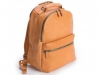 4-shinola-runwell-backpack1