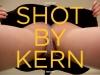 page_fo_kern_shot_by_kern_01_1210081740_id_616151