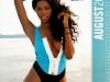si-swimsuit-calendar-003