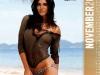 si-swimsuit-calendar-005