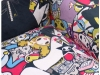 singapore-tokidoki-limited5