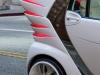 smartcar-Jeremy-Scott-26