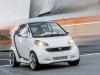 smartcar-Jeremy-Scott-81
