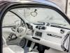 smartcar-Jeremy-Scott-93
