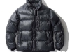 sophnet-down-jacket-2