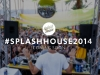 3-splash-house