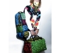 sprayground_holidaze_bag_collection_10