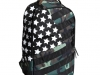 sprayground_holidaze_bag_collection_5