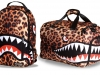 sprayground_holidaze_bag_collection_7