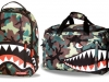 sprayground_holidaze_bag_collection_8
