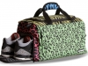 sprayground_holidaze_bag_collection_9