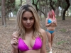 Vanessa-Hudgens-Selena-Gome