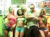 springbreakers_02_large