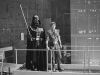 3024727-slide-s-11-star-wars-behind-the-scenes-from-the-wookie