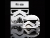 troopStar-Wars-x-New-Era-59Fifty-Hat-Collection-3