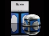 wtfStar-Wars-x-New-Era-59Fifty-Hat-Collection-5