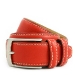 steve-and-co.elk-leather-belts-selectism-1
