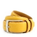 steve-and-co.elk-leather-belts-selectism-2