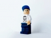 iconic-streetwear-brands-imagined-as-legos-11
