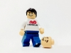 iconic-streetwear-brands-imagined-as-legos-3