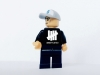 iconic-streetwear-brands-imagined-as-legos-8