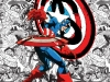 stussy-marvel-captain-ameri