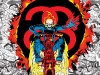 stussy-marvel-ghost-rider-p