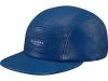 bluefinal2