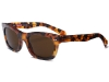 supreme-alton-sunglasses-1