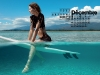 surfrider_420x297_calendrier_2011-15-small