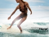 surfrider_420x297_calendrier_2011-5-small