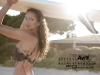 surfrider_420x297_calendrier_2011-7-small