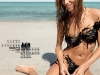 surfrider_420x297_calendrier_2011-9-small
