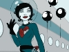 tara-mcpherson-image