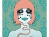 tara_mcpherson_depeche_mode