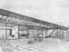 1art-architecture