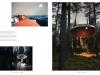 taschen_tree_houses_10