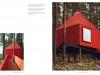 taschen_tree_houses_2
