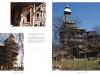 taschen_tree_houses_4