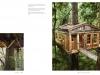 taschen_tree_houses_9