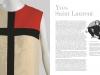 taschen_fashion_designers_a-z_teaser_1