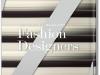 taschen_fashion_designers_a-z_teaser_10