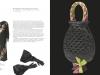 taschen_fashion_designers_a-z_teaser_2