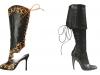 taschen_fashion_designers_a-z_teaser_3