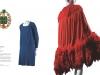 taschen_fashion_designers_a-z_teaser_4
